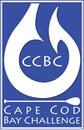ccbclogosmall